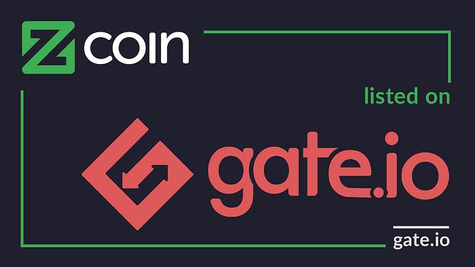gate_io-01