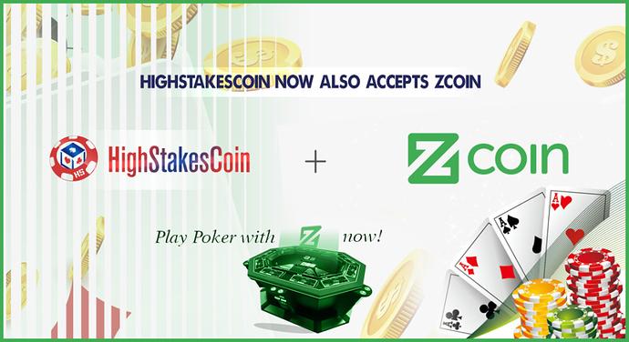 zcoin-hsc-partnershipv2-1