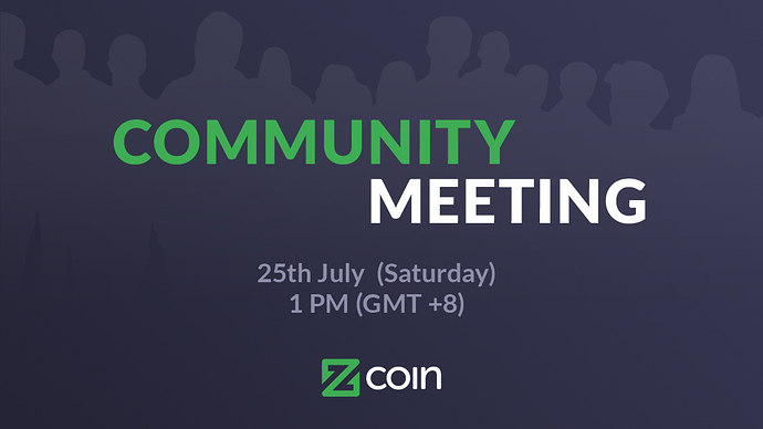 community-meeting_25th_july