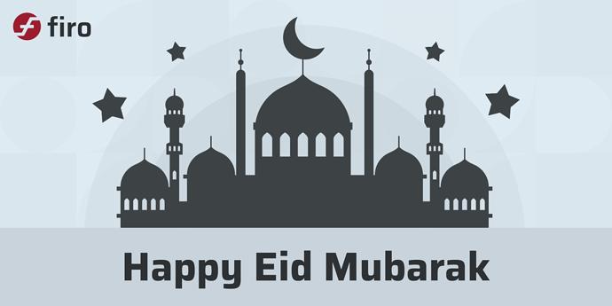 firo_happy_eid_mubarak