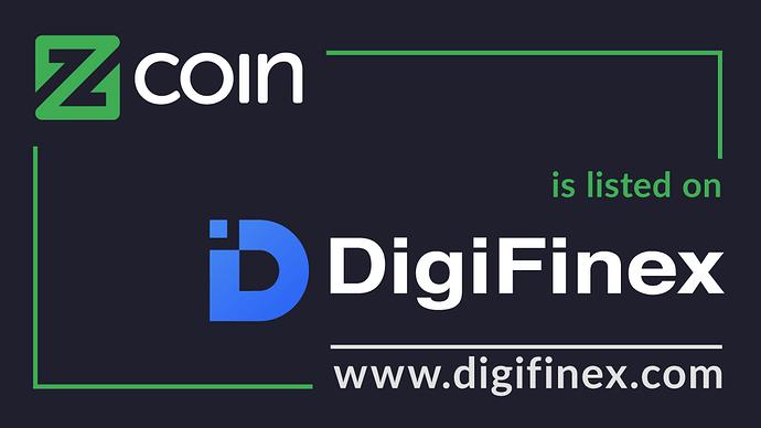digifinex_ad