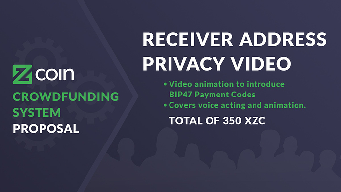 zcoin_crowdfunding_system_proposal_rap_video (3)