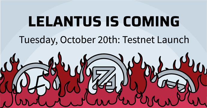 lelantus-is-coming-oct-20-facebook
