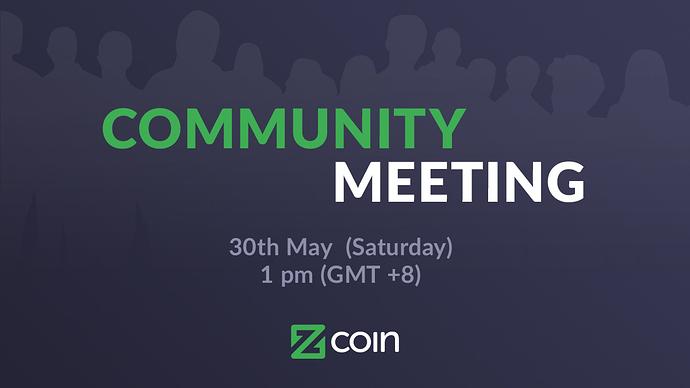 community-meeting-30May
