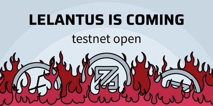 lelantus-is-coming-twitter