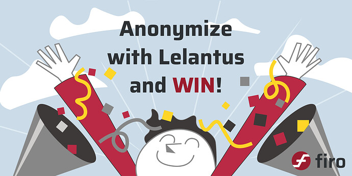 anonymize-and-win
