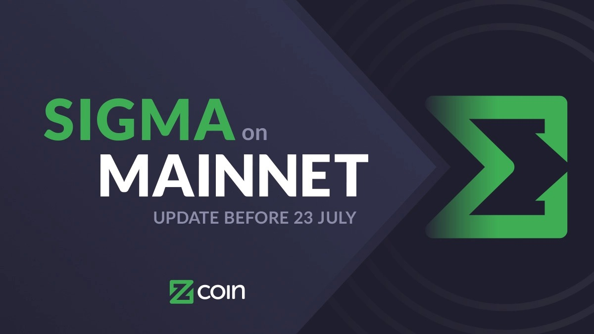 sigma_mainnet