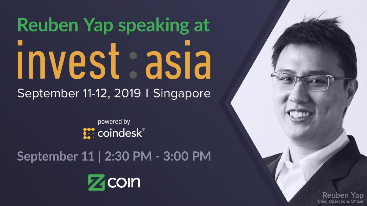 invest_asia-01