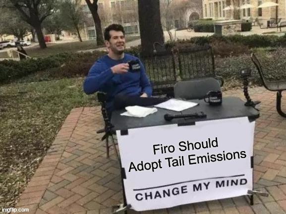 Firo_tail_emissions