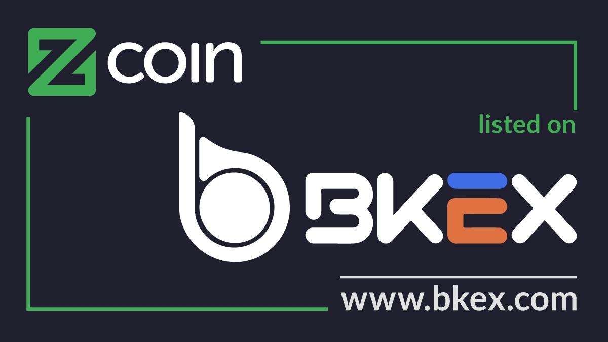 bkex_ad-01