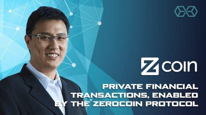 zcoin-696x390