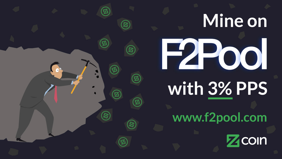 f2pool_mining-01