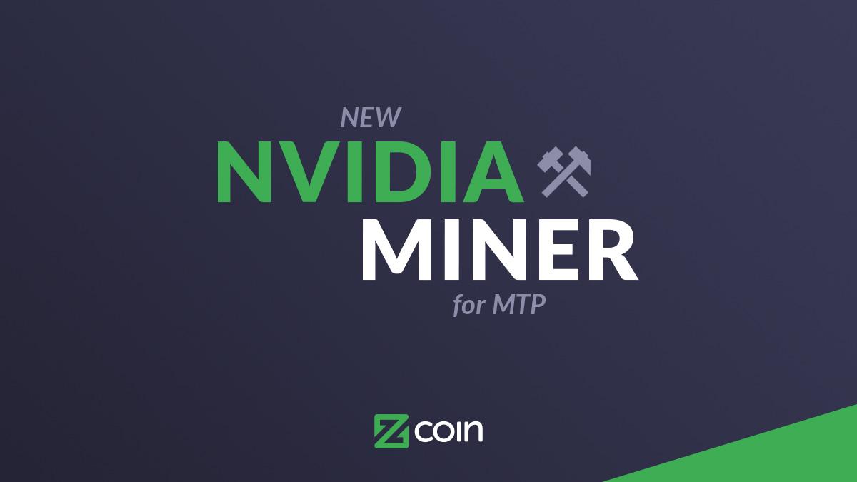 new_nvidia_miner%20(2)