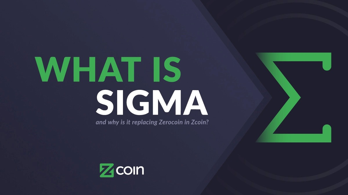 what_is_sigma-01